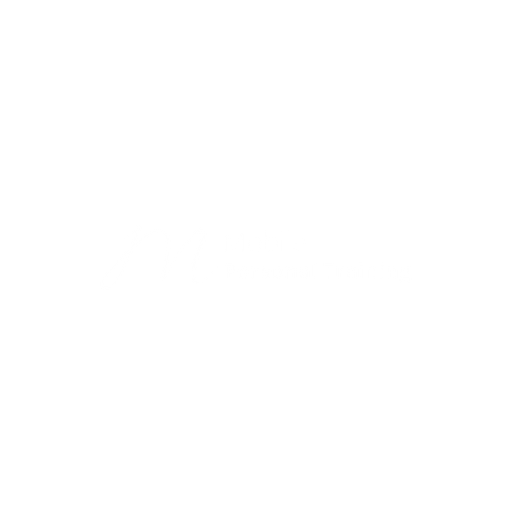 personal trainer buckinghamshire, berkshire and oxfordshire