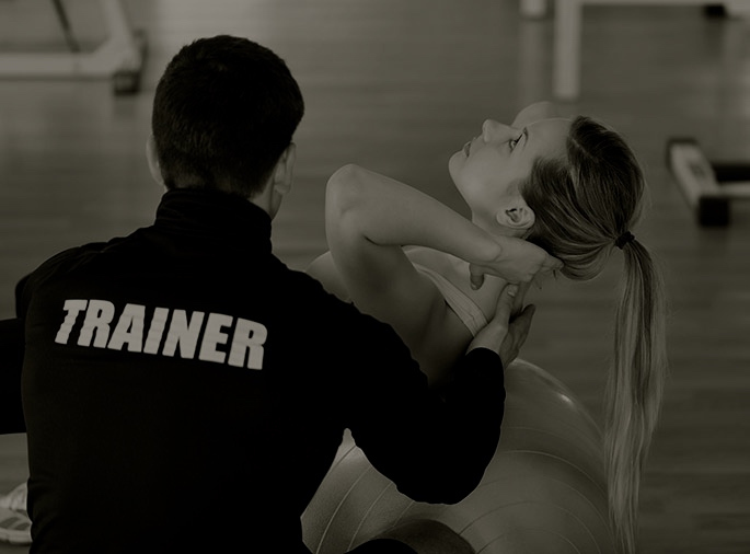 personal trainer aylesbury, thame, high wycombe
