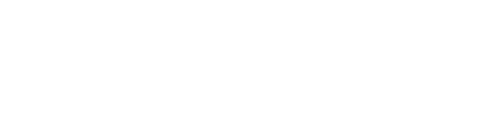 Mobile Personal Training
